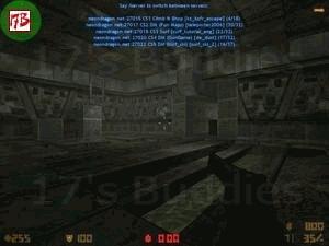 kz_kzfr_escape (Counter-Strike)