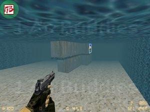 submarine_labo_t0ms (Counter-Strike)