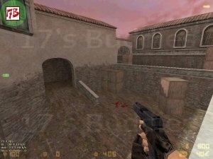 Screen uploaded  12-02-2007 by Klendhaar