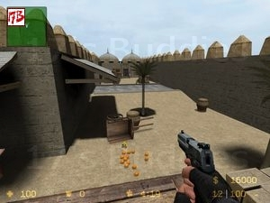 Screen uploaded  12-16-2007 by dzeus