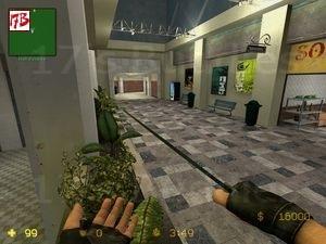 Screen uploaded  12-17-2007 by dzeus