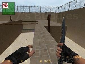Screen uploaded  12-22-2007 by dzeus