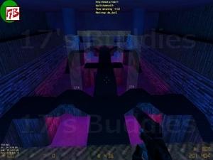 Screen uploaded  12-24-2007 by SeB59