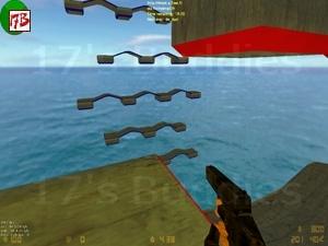 Screen uploaded  12-25-2007 by SeB59