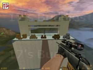 Screen uploaded  01-01-2008 by fredi