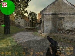 Screen uploaded  01-01-2008 by TitiAien