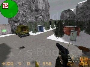 Screen uploaded  01-02-2008 by TitiAien