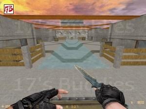 Screen uploaded  01-04-2008 by fredi