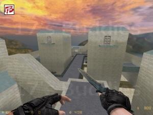 Screen uploaded  01-05-2008 by fredi