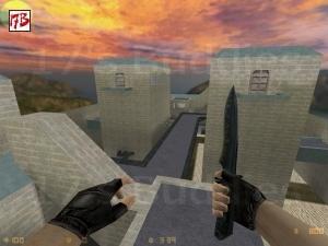 ka_scoutzknivez2_deluxe (Counter-Strike)
