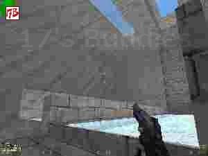 Screen uploaded  01-10-2008 by Sociando