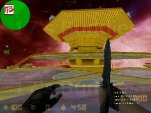 Screen uploaded  01-28-2008 by TitiAien
