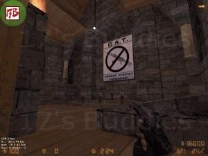 cs_kor2k1 (Counter-Strike)