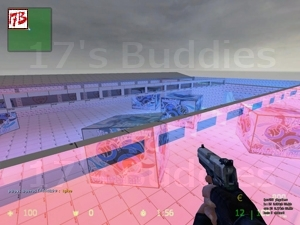 Screen uploaded  02-01-2008 by darkbones