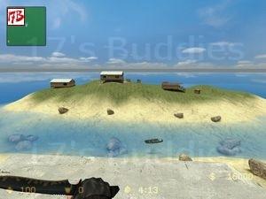Screen uploaded  02-12-2008 by dzeus