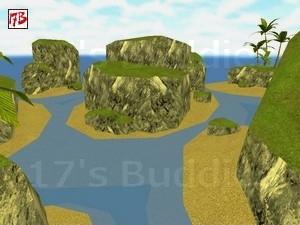 fy_island_s (Counter-Strike)