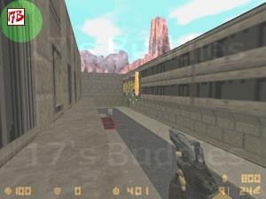 cs_la_meltdown (Counter-Strike)