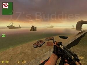 Screen uploaded  02-22-2008 by jedai