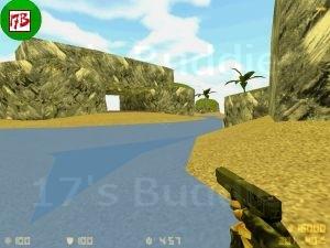 fy_island (Counter-Strike)