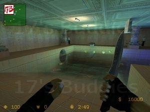 Screen uploaded  04-06-2008 by dzeus