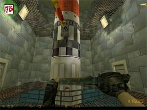 Screen uploaded  04-06-2008 by ludoman79