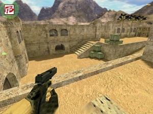 Screen uploaded  04-11-2008 by ludoman79