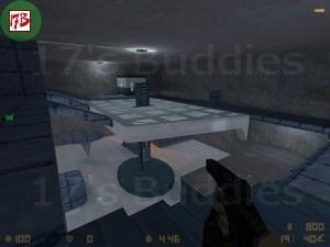 Screen uploaded  06-03-2008 by mikado