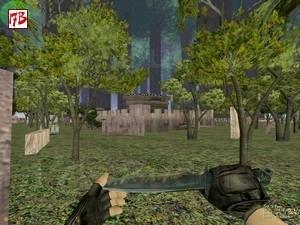 Screen uploaded  03-30-2009 by Albator