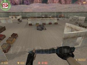 aim_arabic (Counter-Strike)