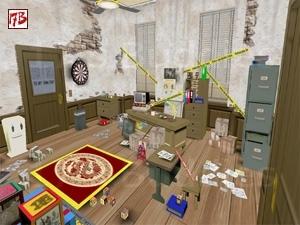 de_rats_rabbity_csz (Counter-Strike)