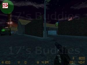 de_lidl_b3 (Counter-Strike)