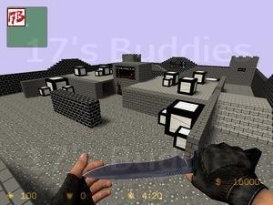Screen uploaded  07-28-2008 by dzeus