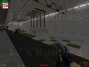 Screen uploaded  08-06-2008 by mappam