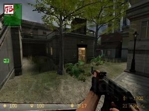 Screen uploaded  08-03-2008 by jedai