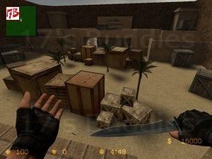 Screen uploaded  08-07-2008 by dzeus