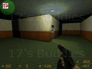 Screen uploaded  08-09-2008 by mikado