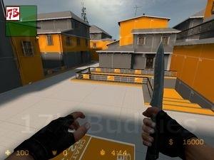 Screen uploaded  08-10-2008 by dzeus