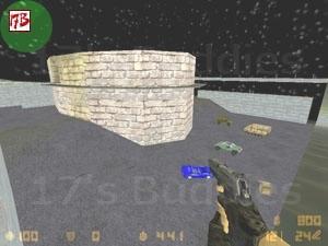 cs_maddjeepage (Counter-Strike)