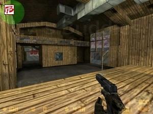Screen uploaded  08-11-2008 by mikado