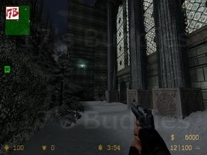 Screen uploaded  08-13-2008 by jedai