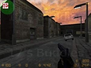 gg_downtown (Counter-Strike)