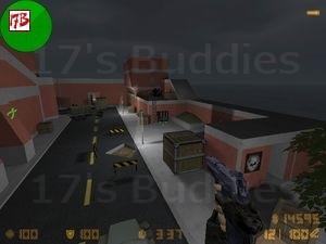 de_deadcity_s (Counter-Strike)