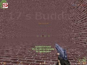 Screen uploaded  09-19-2008 by lol37