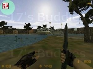 awp_bridgelake (Counter-Strike)