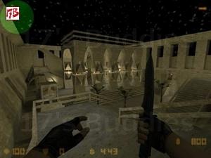 awp_darkcrypt (Counter-Strike)