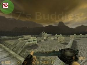 Screen uploaded  10-01-2008 by Necoho