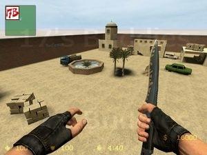 Screen uploaded  10-27-2008 by dzeus