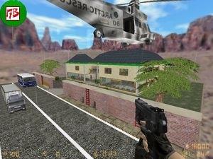 cs_dracus2 (Counter-Strike)