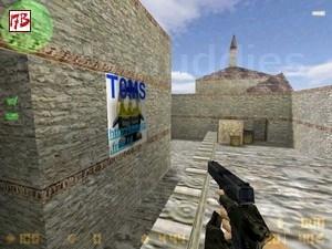 de_dust2a-aztec_v5_t0ms (Counter-Strike)
