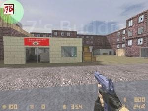 cs_mastmoen (Counter-Strike)